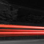 Missouri Auto Insurance Roadside Assistance on YouTube!