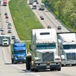 Trucking Insurance Coverages in Fenton Missouri    (636) 343-5000