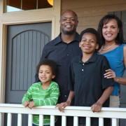 Life Insurance | MJM Insurance® of Fenton | (636) 343-5000