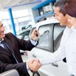 What is Uninsured Motorist Insurance in Fenton Missouri?