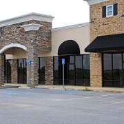 Business Property Insurance | MJM Insurance® of Fenton | (636) 449-1213