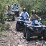 Fenton Missouri All-Terrain Vehicle Insurance Coverage