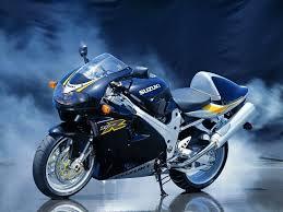 Motorcycle Insurance | MJM Insurance™ of Fenton | (636) 343-5000