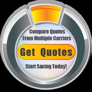 Auto Insurance Quote Fenton Missouri from Mutiple Carriers by MJM Insurance of Fenton Missouri (636) 343-5000