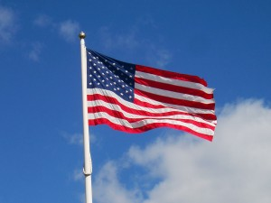 AmericanFlagFlying_file8551271716475_Morgue