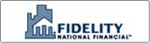 Fidelity National Insurance by MJM Insurance® of Fenton | (636) 343-5000