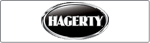 Hagerty by MJM Insurance® of Fenton | (636) 343-5000