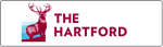 The Hartford by Alternatives Insurance® of Chesterfield | (636) 449-1213