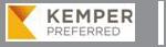 Kemper Preferred Insurance by MJM Insurance® of Fenton | (636) 343-5000