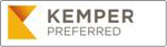 Kemper Preferred Insurance by MJM Insurance® of Fenton | (636) 343-5000