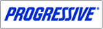 Progressive Insurance by MJM Insurance® of Fenton | (636) 343-5000