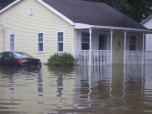 Home Flood Insurance | MJM Insurance of Fenton
