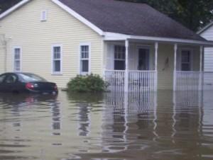 Home Flood Insurance | MJM Insurance of Fenton