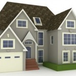 Home Insurance Agent Arnold MO