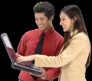Fenton Missouri Insurance Agency | MJM Insurance® of Fenton | (636) 343-5000