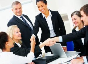 Fenton Missouri Insurance Agent   MJM Insurance® of Fenton   (636) 343-5000