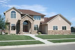 Fenton Missouri Home Insurance | MJM Insurance® of Fenton | (636) 343-5000