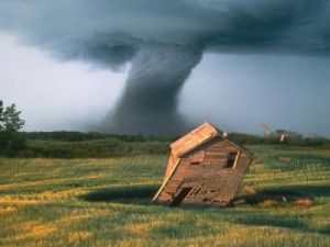 Tornado Preparation & Safety TIPS | MJM Insurance of Fenton (636) 343-5000