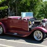 Fenton Missouri Auto Insurance Information | (636) 343-5000