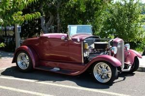Fenton Missouri Auto Insurance | MJM Insurance® of Fenton | (636) 343-5000