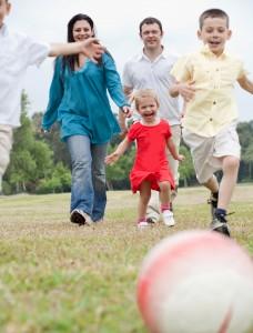 Fenton Missouri Life Insurance | MJM Insurance® of Fenton | (636) 343-5000