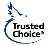 MJM Insurance of Fenton | Missouri Auto Insurance Education | (636) 343-5000