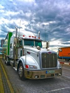 Trucking Insurance in Fenton Missouri | MJM Insurance of Fenton | (636) 343-5000
