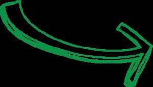 Instant Auto Insurance Quote  |  Missouri  MJM Insurance of Fenton  |  (636) 343-5000