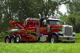 Towing Insurance in Fenton Missouri | MJM Insurance of Fenton  (636) 343-5000