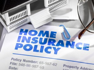 Homeowners Insurance | The Insurance Advisor | (804) 638-9024