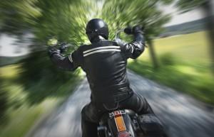 Motorcycle Insurance | MJM Insurance™ of Fenton | Marc Majnerich | (636) 343-5000