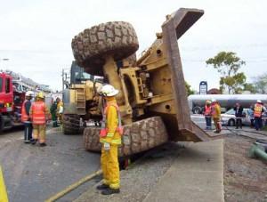 Dump Truck Insurance in Fenton Missouri | MJM Insurance of Fenton | (636) 343-5000