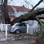 Missouri Home Insurance | Protection Before Tornado Season