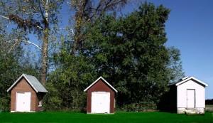 Missouri Home Insurance Coverages   MJM Insurance of Fenton   (636) 343-5000