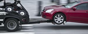 Missouri Auto Insurance Roadside Assistance | MJM Insurance of Fenton | (636) 343-5000