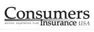 consumers-insurance-usa