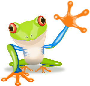 frog-Tree_GREAT_152633_1280PXB