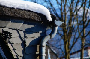 Missouri Home Insurance   Avoiding Claims in the Winter - MJM Insurance of Fenton   (636) 343-5000