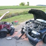 Missouri Auto Insurance Coverages by AIF