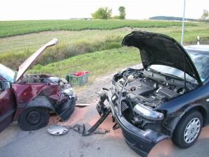 Missouri Auto Insurance Coverages | MJM Insurance of Fenton | (636) 343-5000