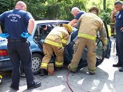 What is uninsured motorist insurance in Fenton Missouri? | MJM Insurance® of Fenton | (636) 343-5000