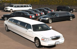 Limo and Taxi Insurance in Fenton Missouri | MJM Insurance of Fenton | (636) 343-5000