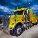 Tow Truck Insurance Fenton Missouri | (636) 343-5000