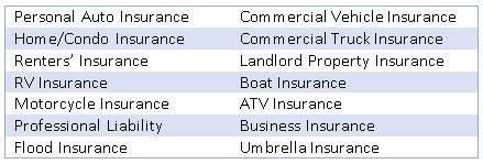 services_table
