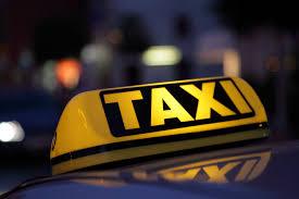 Missouri Transportation Livery Insurance | Limo, Taxi, & Trucking Insurance | MJM Insurance™ of Fenton | (636) 343-5000