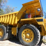 Dump Truck Insurance | Fenton Missouri (636) 343-5000