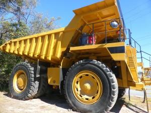 Missouri Dump Truck Insurance   MJM Insurance™ of Fenton   (636) 343-5000