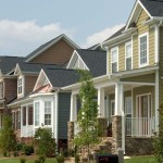Where to Learn More About Home Insurance in Arnold MO