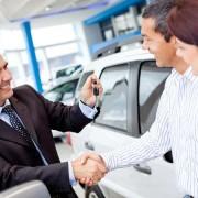 MJM Insurance of Fenton   Missouri Auto Insurance Education   (636) 343-5000