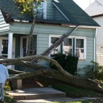 Home Insurance Claim Process | Fenton MO